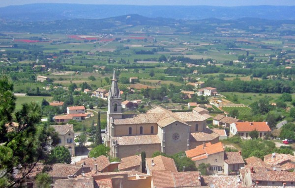 bonnieux-from-overlook1