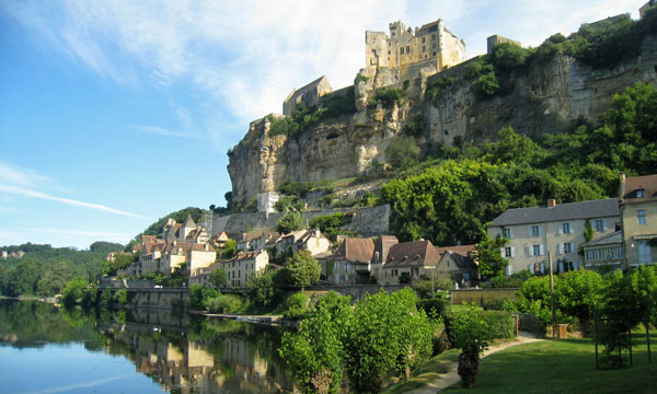 Perigord Dordogne France European Experiences