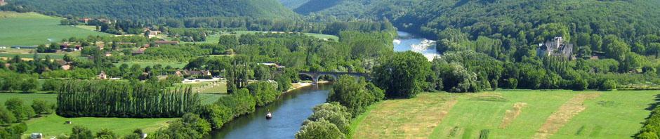 Dordogne-header-71