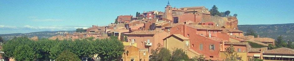 roussillon_provence1