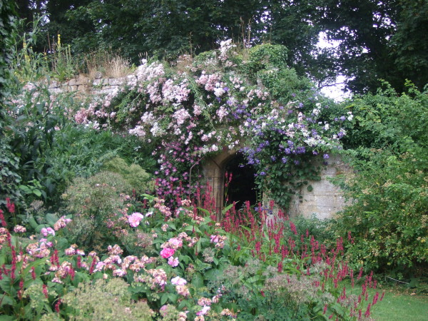 Sudeley Castle - The Cotswolds Experience