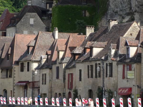 La Roque-Gageac - The Périgord Experience