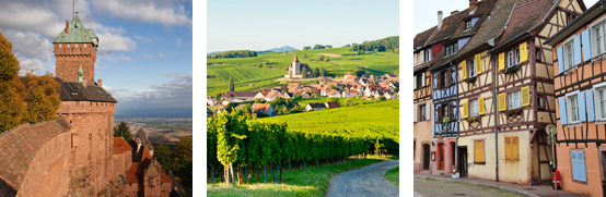 Alsace photo strip final