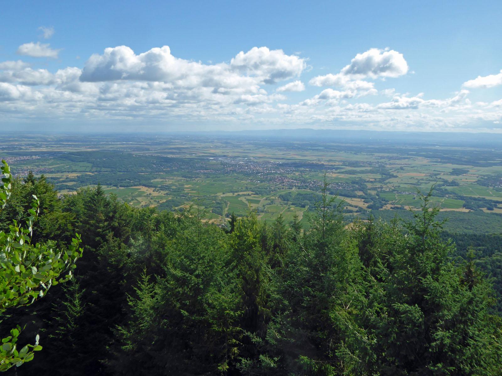 Alsace-10