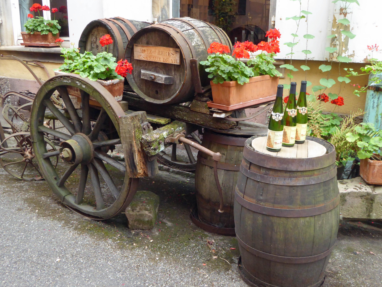 Alsace-13