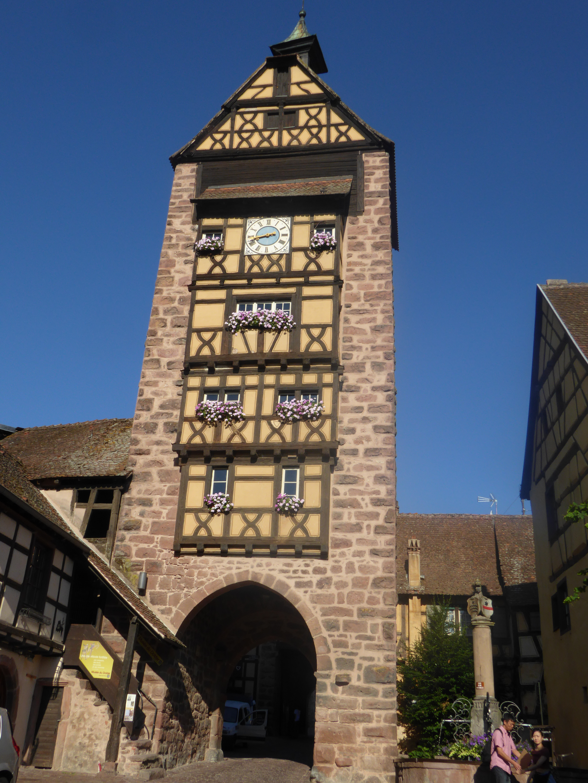 Alsace-15