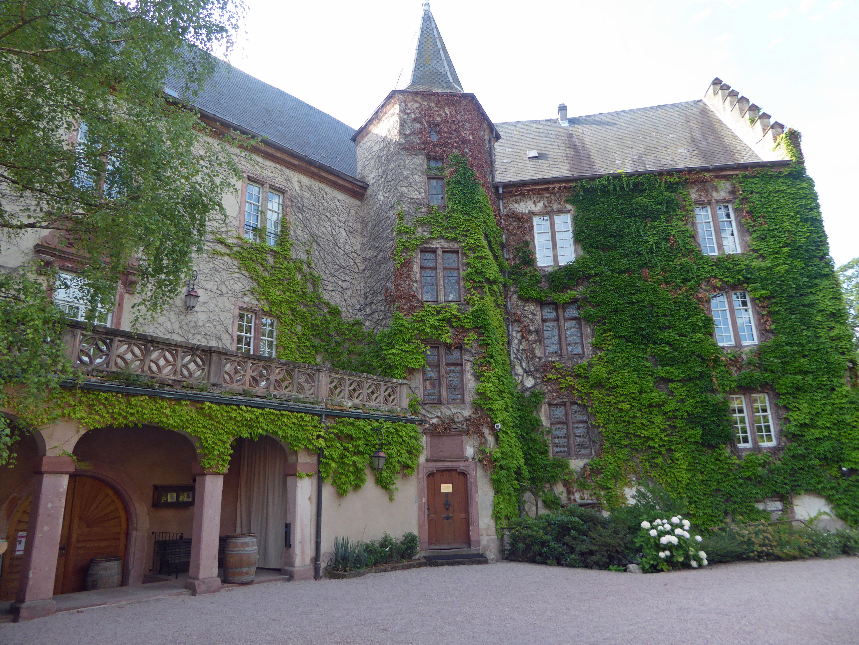 Alsace-3