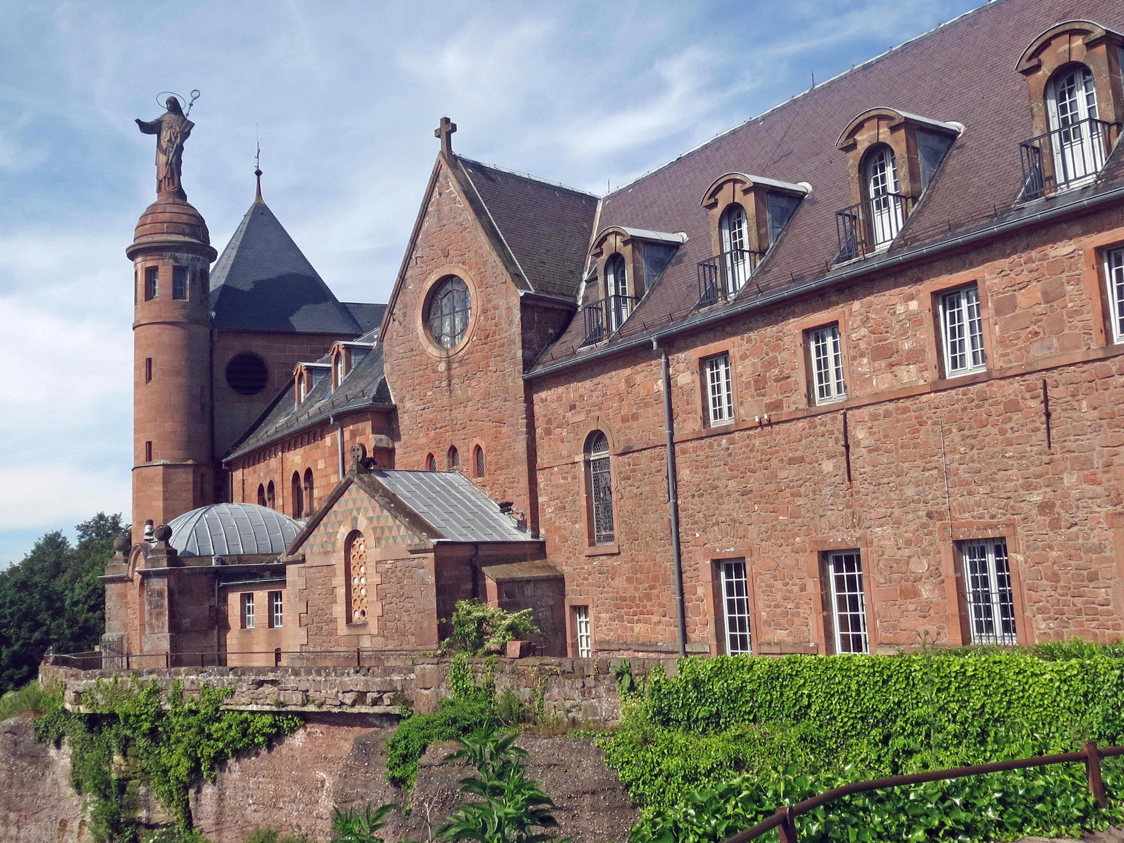 Alsace-9