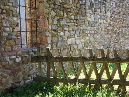 Kientzheim - Alsace Experience
