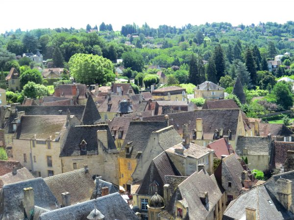 Sarlat - Alsace Experience
