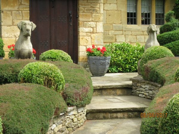 Chipping Campden, Cotswolds Experience