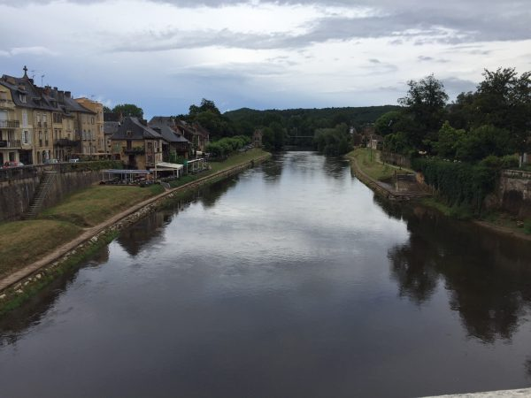 Montignac, Perigord Experience