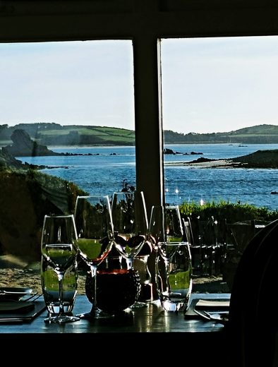 Cornwall Experience