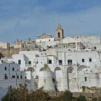 Ostuni - Puglia Experience