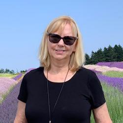 Freda-artist-cotswolds