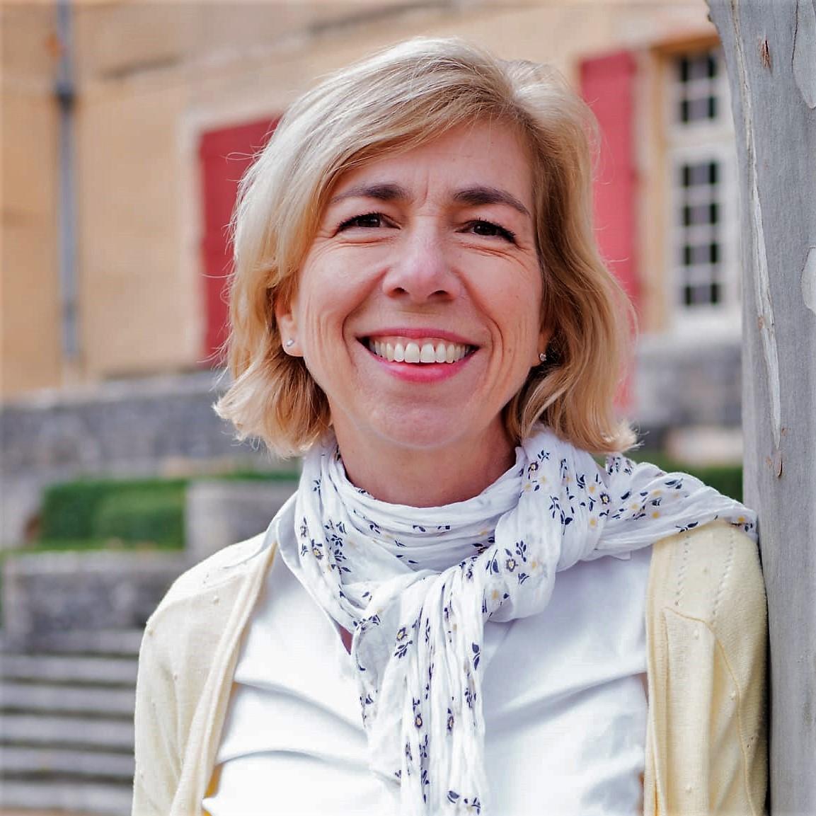 Jennifer Dugdale - European Experiences